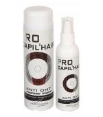 PROCAPIL'HAIR SHAMPOO & LOZIONE - anti DHT