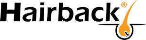 HAIRBACK.eu Italia - Lo store online numero 1 in Europa per le soluzioni contro la caduta dei capelli!